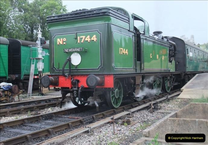 2011-09-11 SR Steam Gala (291)291