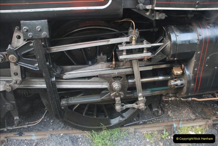 2011-09-11 SR Steam Gala (30)030