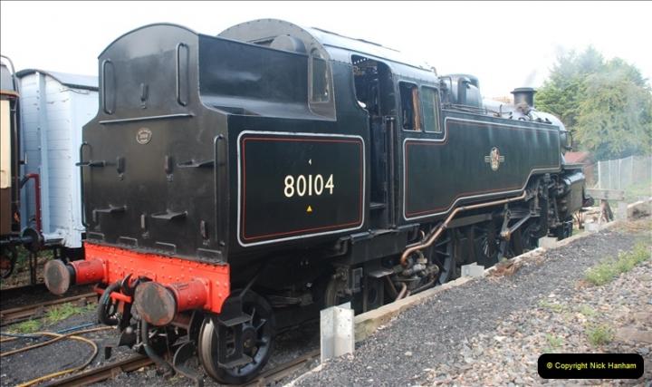 2011-09-11 SR Steam Gala (31)031