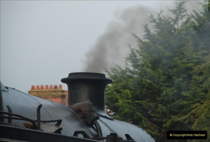 2011-09-11 SR Steam Gala (32)032