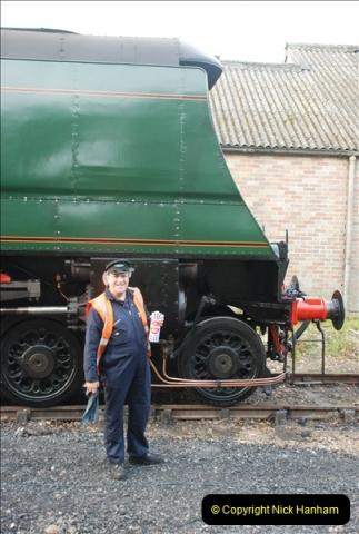 2011-09-11 SR Steam Gala (33)033