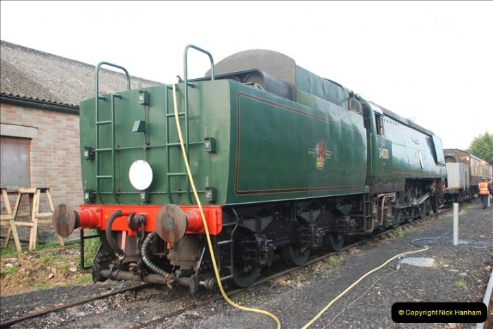 2011-09-11 SR Steam Gala (35)035