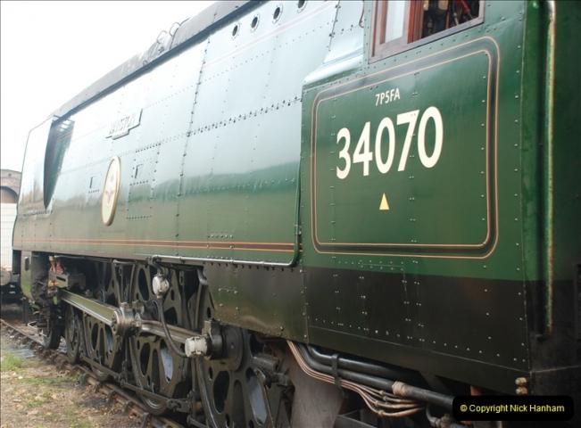 2011-09-11 SR Steam Gala (36)036