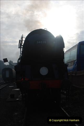 2011-09-11 SR Steam Gala (39)039