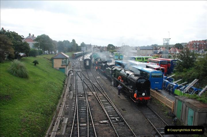 2011-09-11 SR Steam Gala (4)004