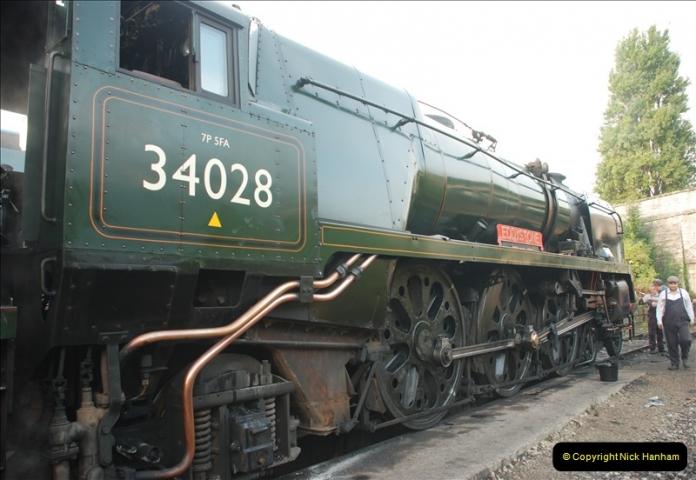 2011-09-11 SR Steam Gala (41)041