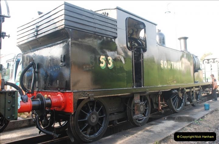 2011-09-11 SR Steam Gala (44)044