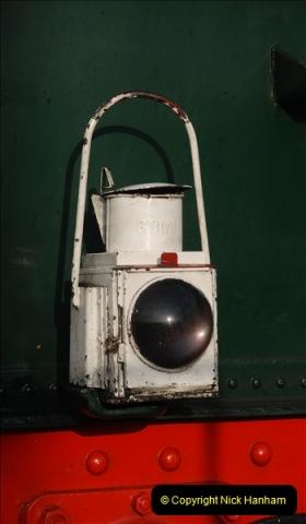 2011-09-11 SR Steam Gala (46)046