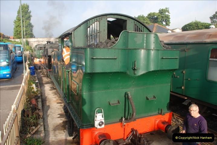 2011-09-11 SR Steam Gala (48)048