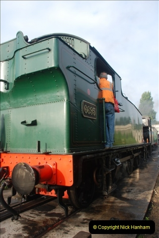 2011-09-11 SR Steam Gala (49)049
