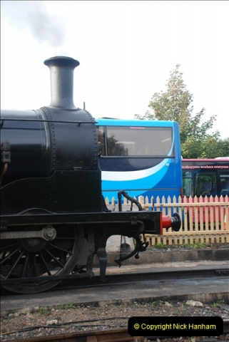 2011-09-11 SR Steam Gala (52)052