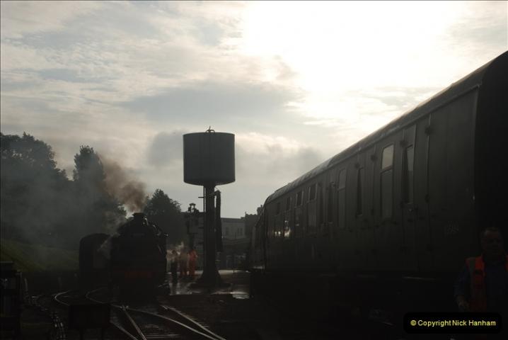 2011-09-11 SR Steam Gala (53)053