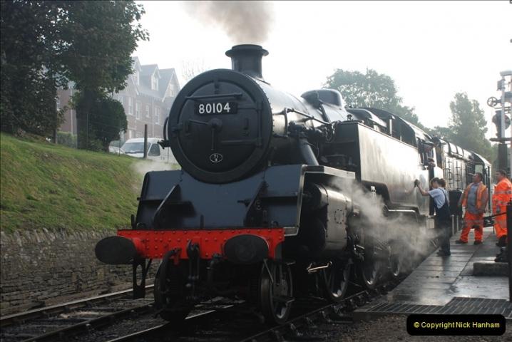 2011-09-11 SR Steam Gala (54)054