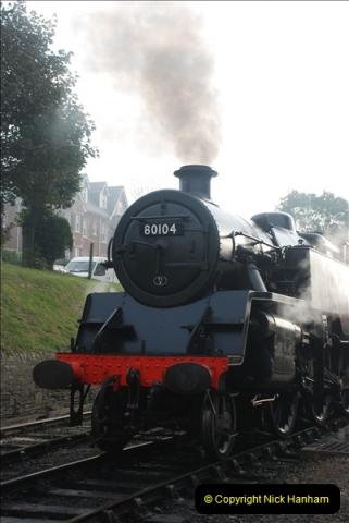 2011-09-11 SR Steam Gala (55)055