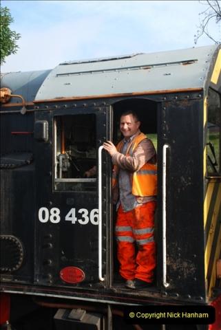 2011-09-11 SR Steam Gala (61)061