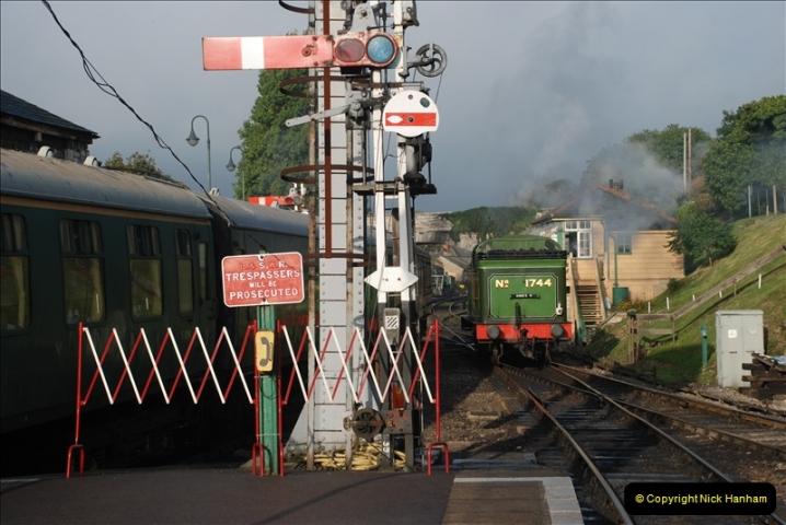 2011-09-11 SR Steam Gala (62)062
