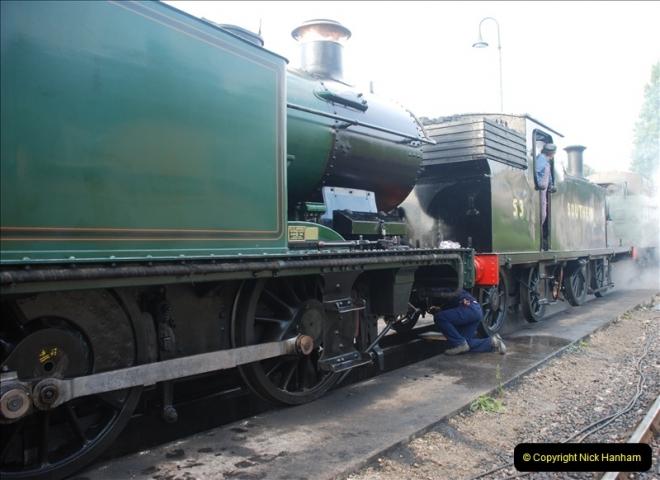 2011-09-11 SR Steam Gala (66)066