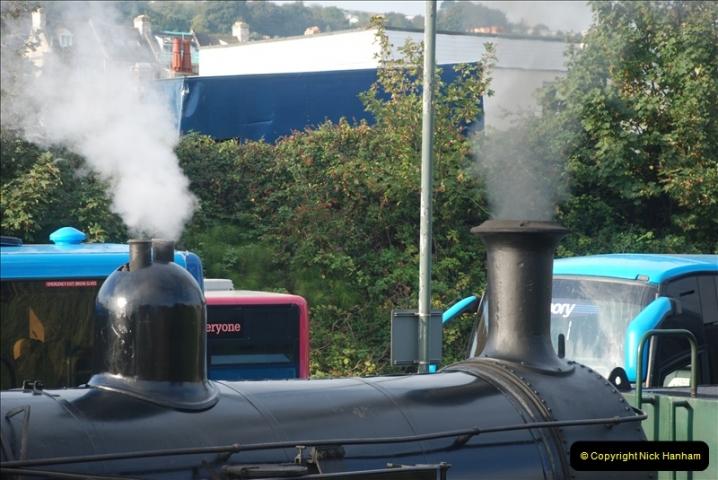 2011-09-11 SR Steam Gala (69)069