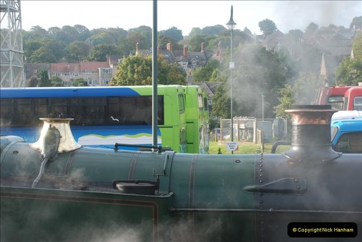 2011-09-11 SR Steam Gala (70)070