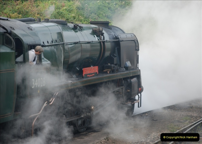 2011-09-11 SR Steam Gala (72)072