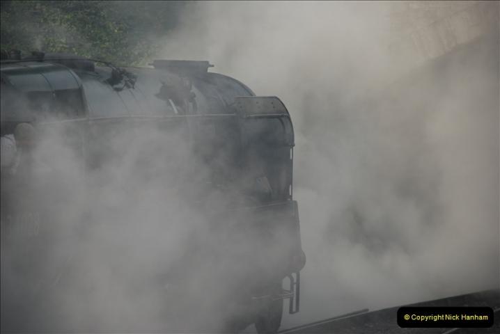 2011-09-11 SR Steam Gala (74)074