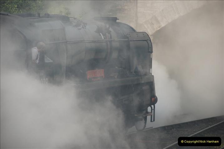 2011-09-11 SR Steam Gala (75)075