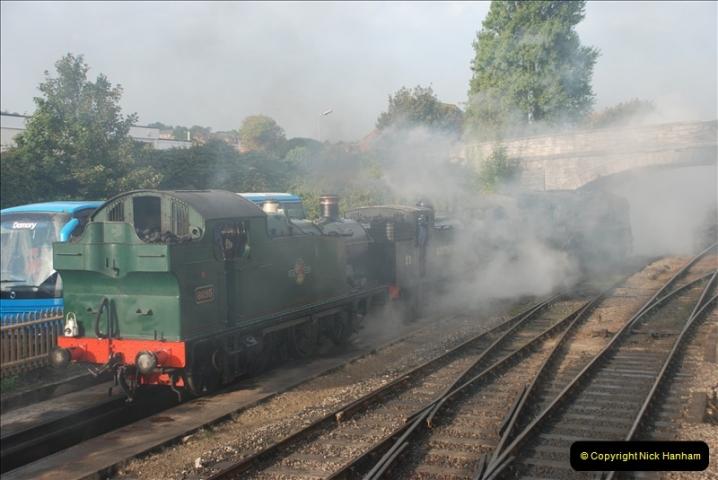 2011-09-11 SR Steam Gala (76)076
