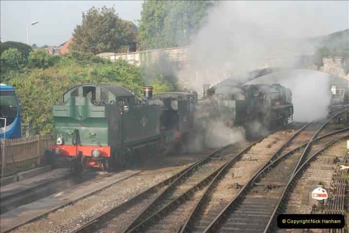 2011-09-11 SR Steam Gala (77)077