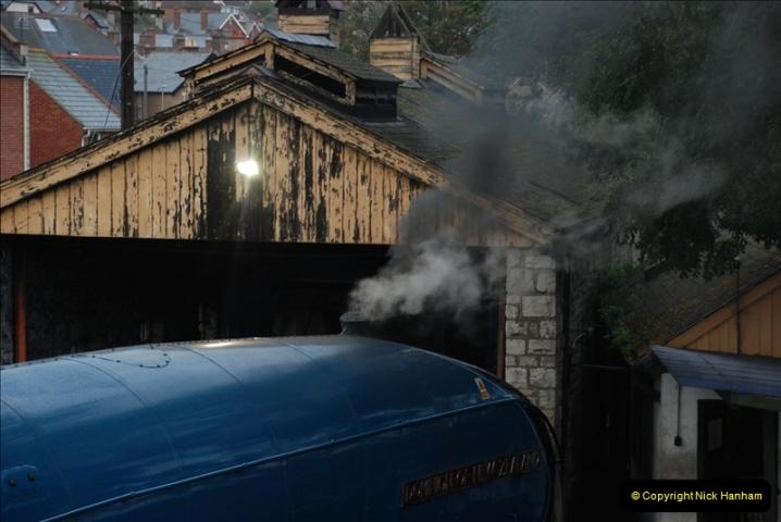 2011-09-11 SR Steam Gala (8)008