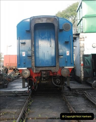 2011-09-11 SR Steam Gala (82)082