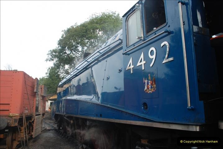 2011-09-11 SR Steam Gala (84)084