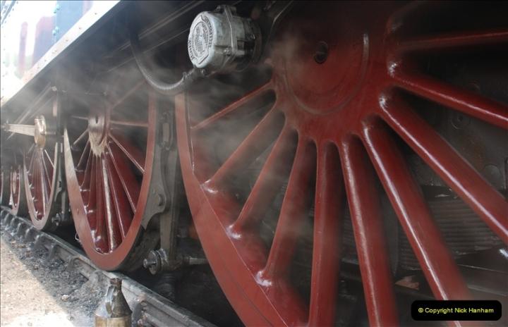 2011-09-11 SR Steam Gala (87)087