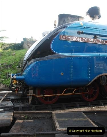 2011-09-11 SR Steam Gala (90)090