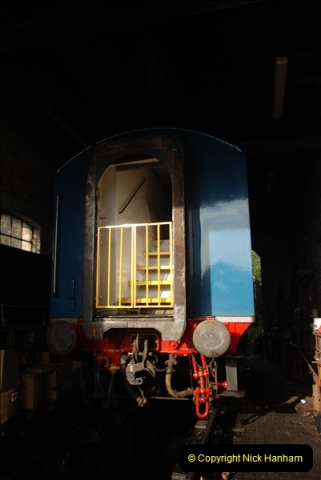 2011-09-11 SR Steam Gala (91)091