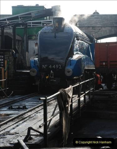 2011-09-11 SR Steam Gala (94)094