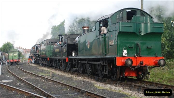 2011-09-11 SR Steam Gala (95)095