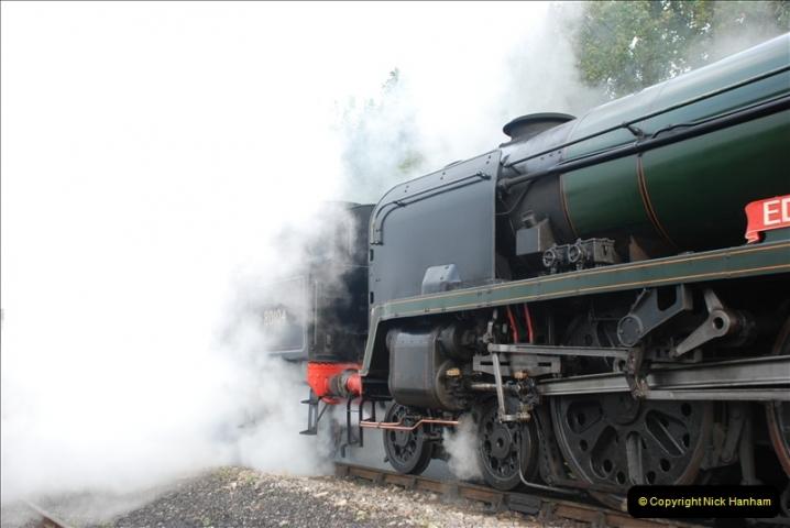 2011-09-11 SR Steam Gala (96)096