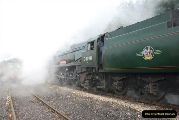 2011-09-11 SR Steam Gala (97)097