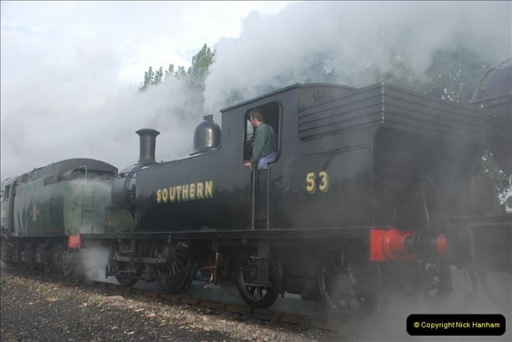 2011-09-11 SR Steam Gala (98)098
