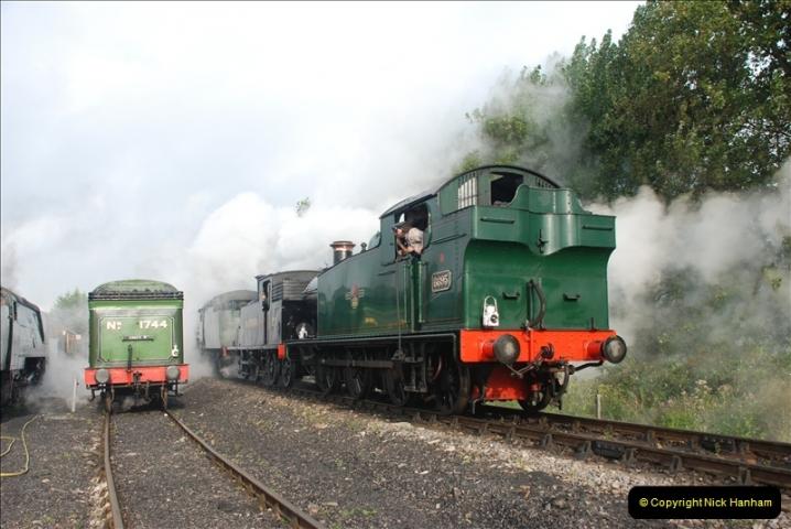 2011-09-11 SR Steam Gala (99)099