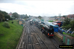 2011-09-11 SR Steam Gala (4)004