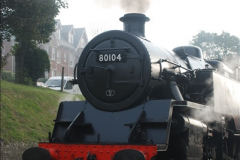 2011-09-11 SR Steam Gala (55)055