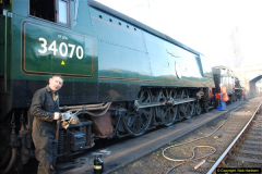 2016-04-08 SR Steam Gala 2016. (10)010