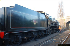 2016-04-08 SR Steam Gala 2016. (11)011