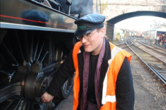 2016-04-08 SR Steam Gala 2016. (12)012