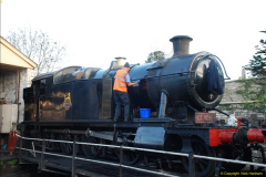 2016-04-08 SR Steam Gala 2016. (16)016
