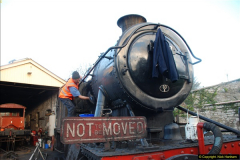 2016-04-08 SR Steam Gala 2016. (17)017