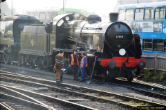 2016-04-08 SR Steam Gala 2016. (19)019