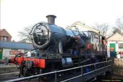 2016-04-08 SR Steam Gala 2016. (24)024