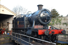 2016-04-08 SR Steam Gala 2016. (27)027